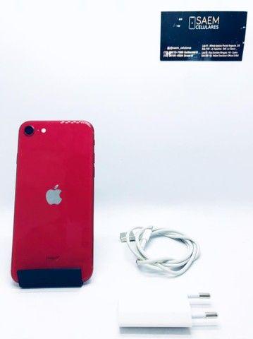 IPhone SE 2 128gb