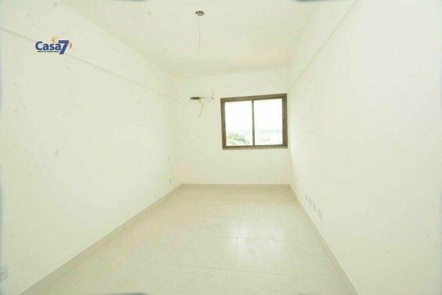 Apartamento-Padrao-para-Venda-em-Jardim-Vitoria-Itabuna-BA - Foto 17