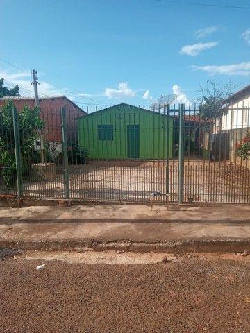 Casa para vende em jucimeira mt  - Foto 4