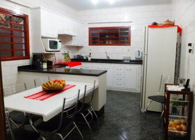 Oportunidade de casa á venda no bairro Mirante das Agulhas!   - Foto 13