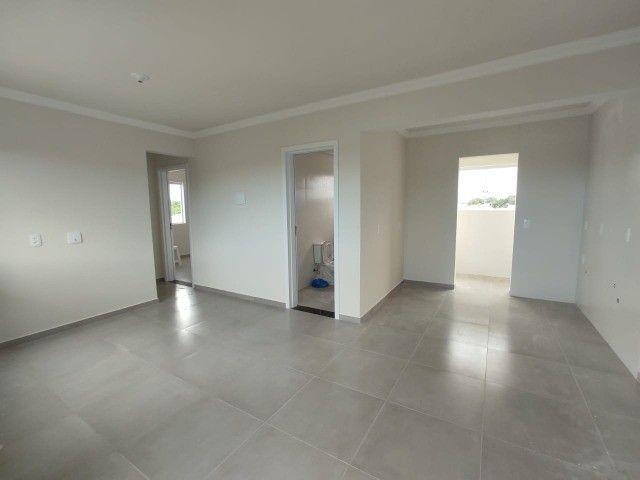 Lindo apartamento novo em Região Central!! - Foto 9