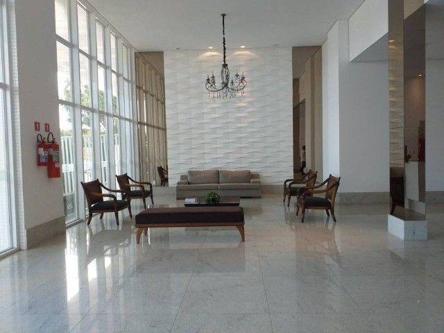 Altiplano - Aptos. de 1 e de 2 Quartos no Parthenon Home & Business - Ótimo Local - Foto 4