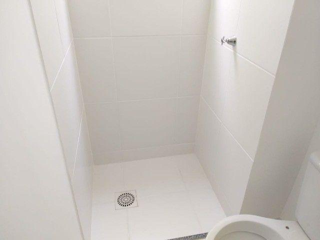Alugo Apartamento no Smart Flores com 2 quartos , fica no 3 andar. - Foto 8