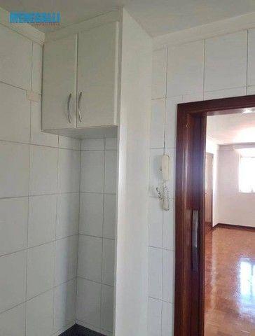 Apartamento - Edifício Pedro Ometto - Centro - Foto 20