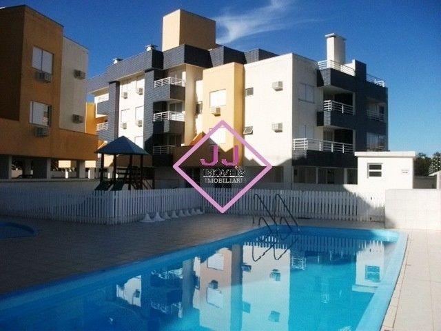 Apartamento à venda com 2 dormitórios em Ingleses do rio vermelho, Florianopolis cod:18354 - Foto 12
