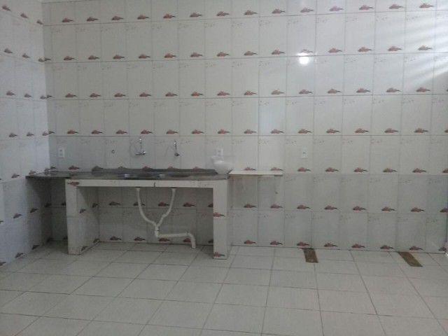 Casa em Universidade, Macapá/AP de 150m² 3 quartos à venda por R$ 210.000,00 - Foto 2