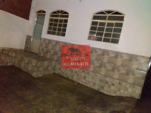 Casa com 3 pavimentos á venda no Bairro Trevo em BH - Foto 5