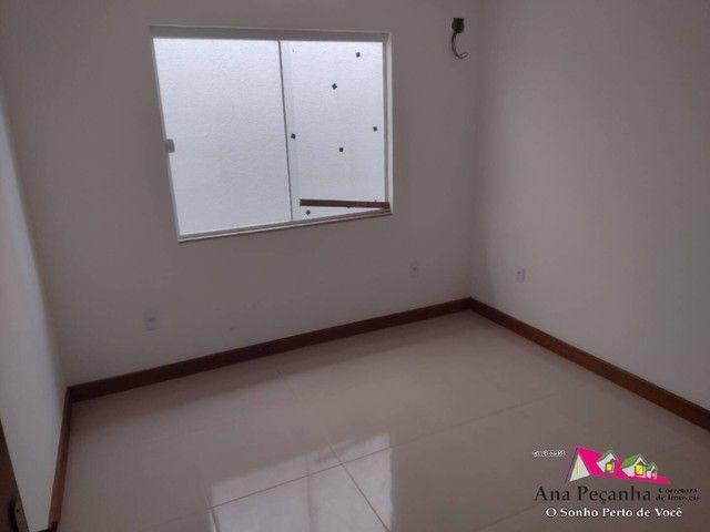 Casa Linda a venda, 2 Dormitórios em Itaipuaçú! - Foto 12
