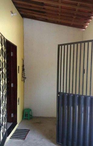 Excelente Casa em Horizonte - Foto 4
