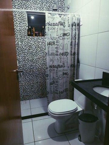 Repasse de Apartamento no bairro Cidade dos Colibris. - Foto 14