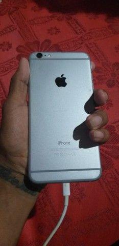 IPHONE 6 PLUS .64 GB
