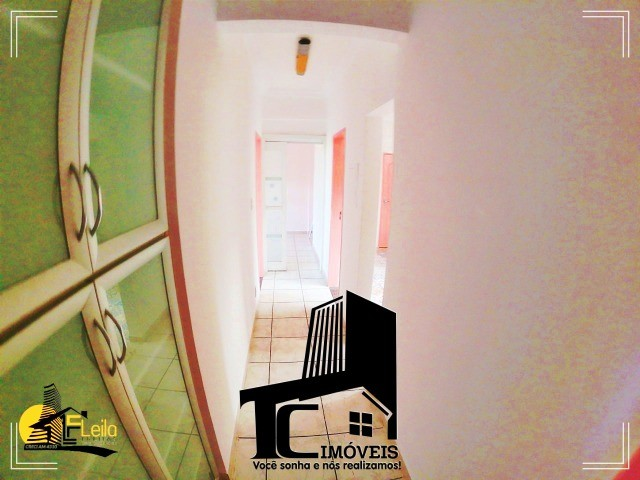 Condominio Fechado Mychelle-Com Elevador - Foto 5