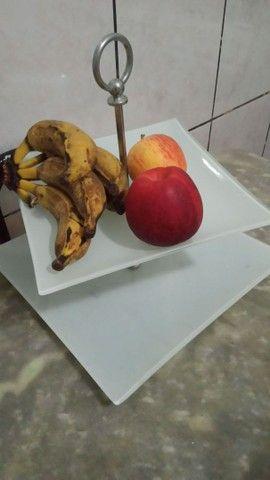 Fruteira  - Foto 2