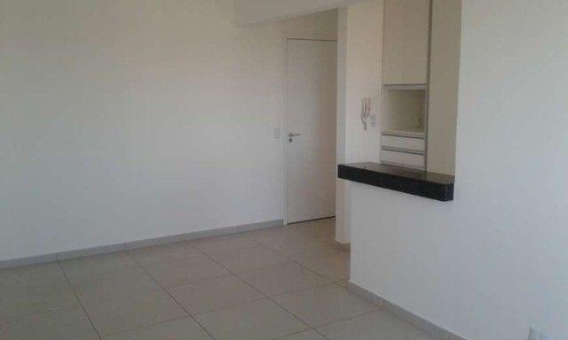 Apartamento Ercilia Clube - Foto 12