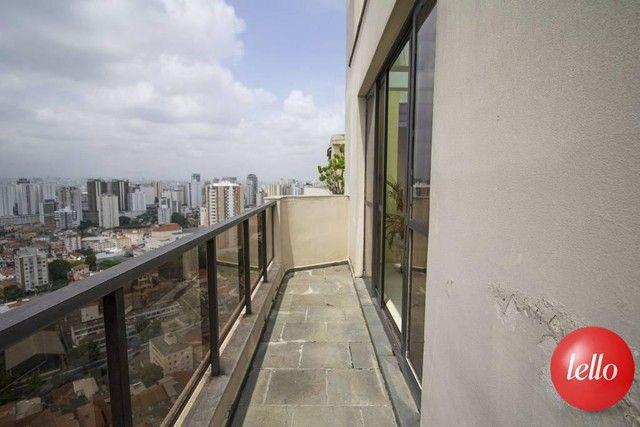 Apartamento para alugar com 4 dormitórios em Santana, São paulo cod:222951 - Foto 17