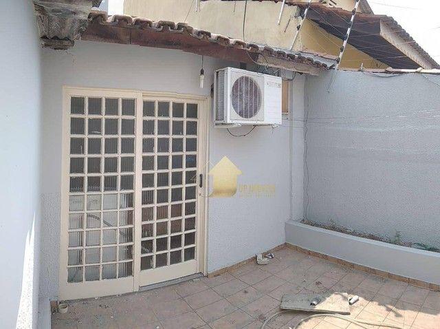Investimento Kitnet ao lado Unic Beira Rio - Foto 3