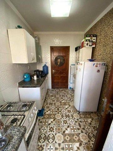 Apartamento com 2 dormitórios à venda, 69 m² por R$ 185.000,00 - Poção - Cuiabá/MT - Foto 8