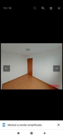 Alugo Apartamento - Somente com Imobiliária - Foto 9