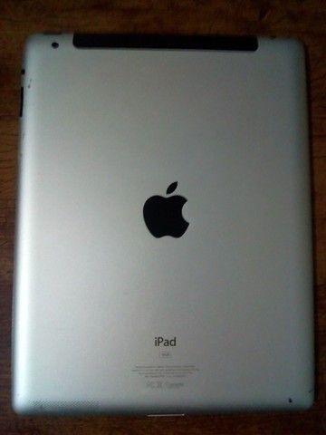 Tablet iPad 2 - Foto 3