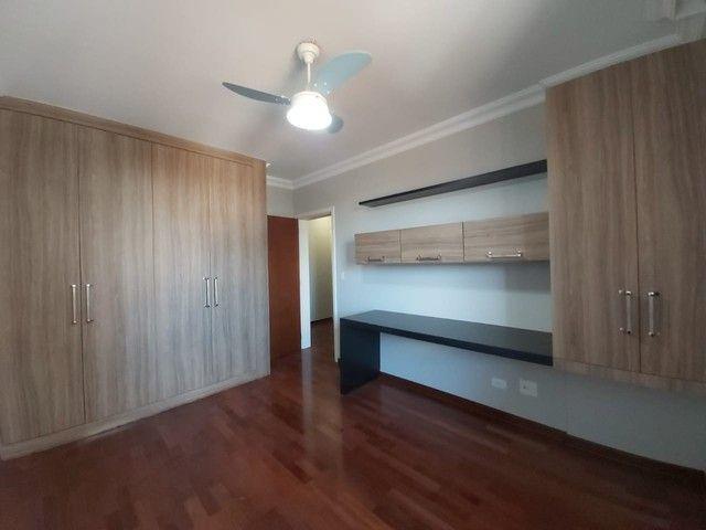 Apartamento à venda com 3 dormitórios em São judas, Piracicaba cod:141 - Foto 12
