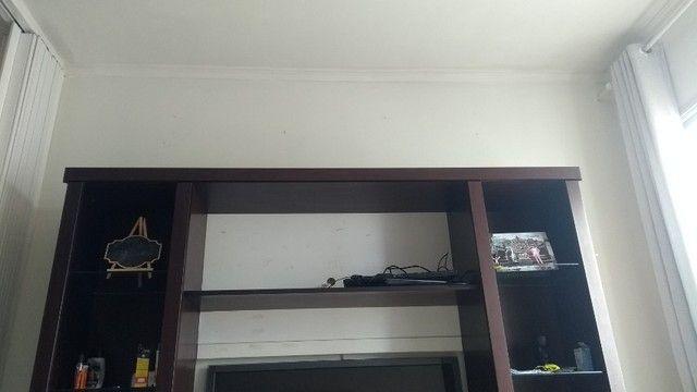 rack e estante de tv - Foto 5