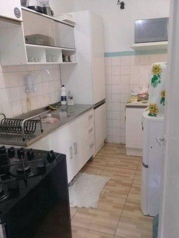 [A2838] Apartamento com 2 quartos. Em Boa Viagem !! - Foto 4