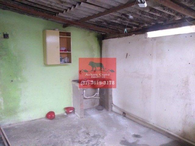Casa com 3 pavimentos á venda no Bairro Trevo em BH - Foto 12