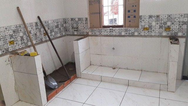 JD     Prestaçãode serviços construção civil - Foto 6