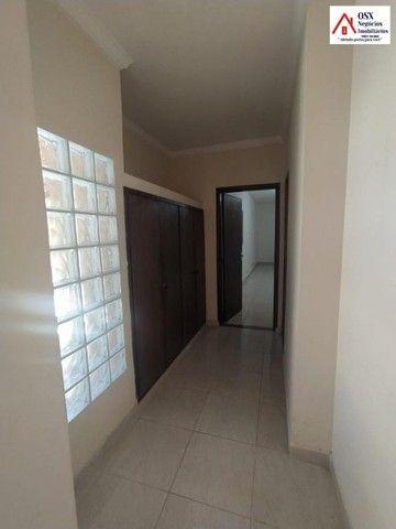 cod. 1102- Casa 3 dormitórios, com edícula, bairro Jardim Caxambu, Piracicaba - SP - Foto 12