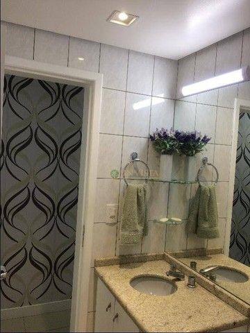 3 dormitórios - 92 m² - Balneário - Florianópolis/SC - Foto 16