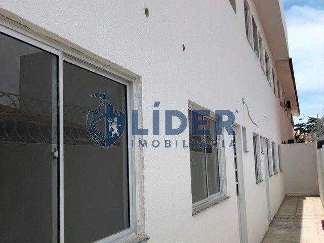 DSA- Residencial em Pau Amarelo! - Foto 2