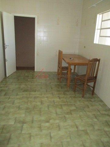 Apartamento para alugar com 3 dormitórios em Industrial, Londrina cod:1093 - Foto 15
