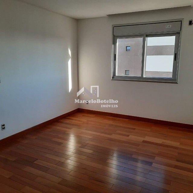 Edifício Twin Tower Campo Grande MS - Foto 5