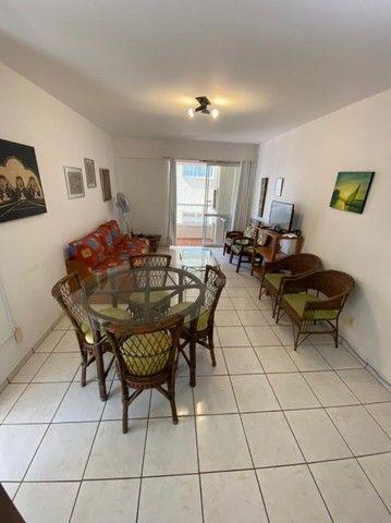 Vende-se Apartamento Centro de Bombinhas ( quadra mar ) - Foto 6