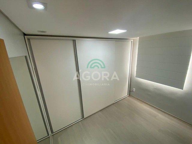 Apartamento à venda com 2 dormitórios em São josé, Canoas cod:9345 - Foto 7