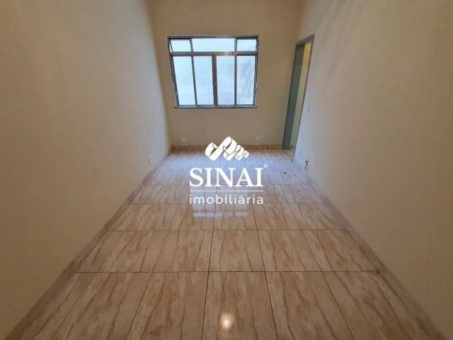 Apartamento - IRAJA - R$ 1.200,00 - Foto 3