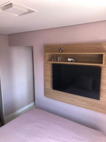 Apartamento dos Sonhos em Presidente Altino - Osasco/ SP - Foto 11