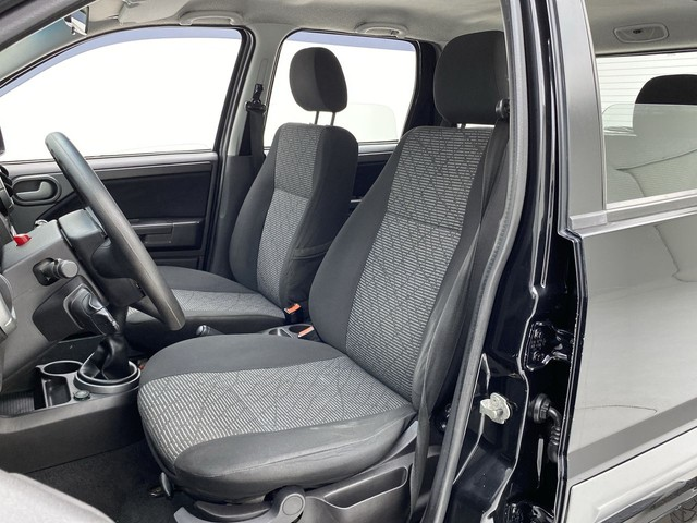 Ford ECOSPORT EcoSport XLT FREESTYLE 1.6 Flex 8V 5p - Foto 15