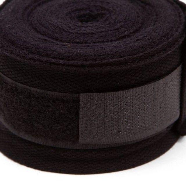 Bandagem Elástica (3M) - Foto 2
