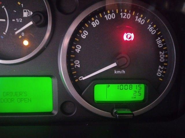 Land Rover Freelander 2 2009 Particular  - Foto 14