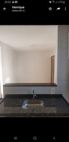 Apartamento novo com preço de usado  - Foto 9