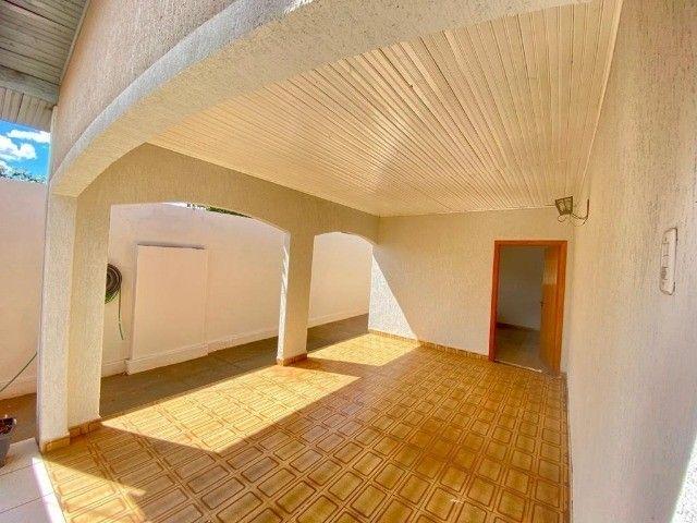 Imóvel Comercial a venda em Três Lagoas- Ms, bairro Colinos - Foto 14