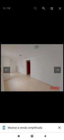 Alugo Apartamento - Somente com Imobiliária - Foto 3