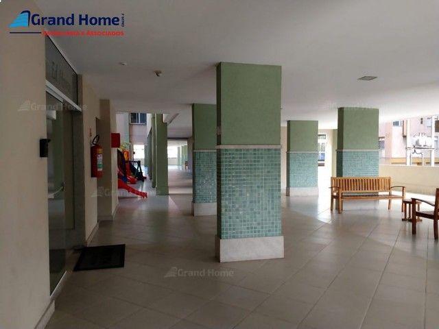 Apartamento 2 quartos em Monte Belo - Foto 10