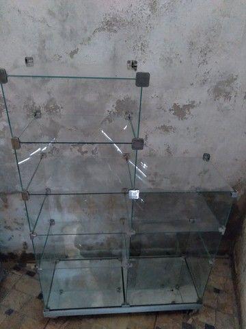 Vendo freezer expositor  - Foto 5