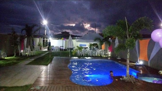 casa itaipuaçu R$ 420.000,00  *)