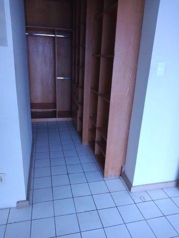 Excelente Apartamento no Bairro Batista Campos - Foto 7