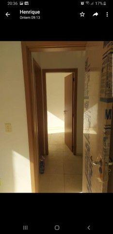 Apartamento novo com preço de usado  - Foto 16
