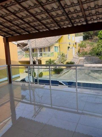 Aluguel de Casa no Barro Vermelho - São Gonçalo - Foto 19
