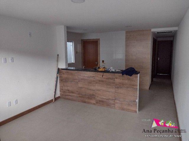 Casa Linda a venda, 2 Dormitórios em Itaipuaçú! - Foto 5